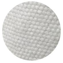 factory wholesale dry spunlace nonwoven wet towel roll