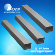 gi Cable Trunking Manufacture