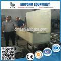 machine automatique d'abattage de poulet de volaille de hala à vendre