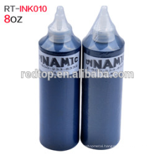2016 high quality and top sale tattoo ink