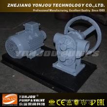 Yonjou Belt Driven Water Pump (BP)