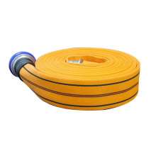 13bar / 16bar Color Fire Hose