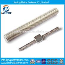 316 thread rod