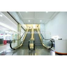 Escadas rolantes / Escada rolante / Escada rolante / Caminhada