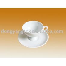 Factory direct wholesale ceramic coffee mug