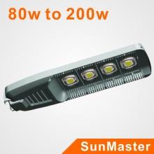 Straßenleuchte 90W LED (SLD26-80W)