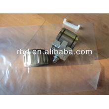 UL28-0010083 Rolamento de rolo inferior 16,5 * 28 * 23 * 23 * 24,2