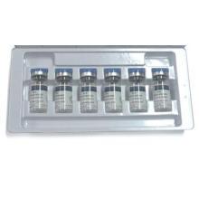 Cilastatine haute qualité pour injection