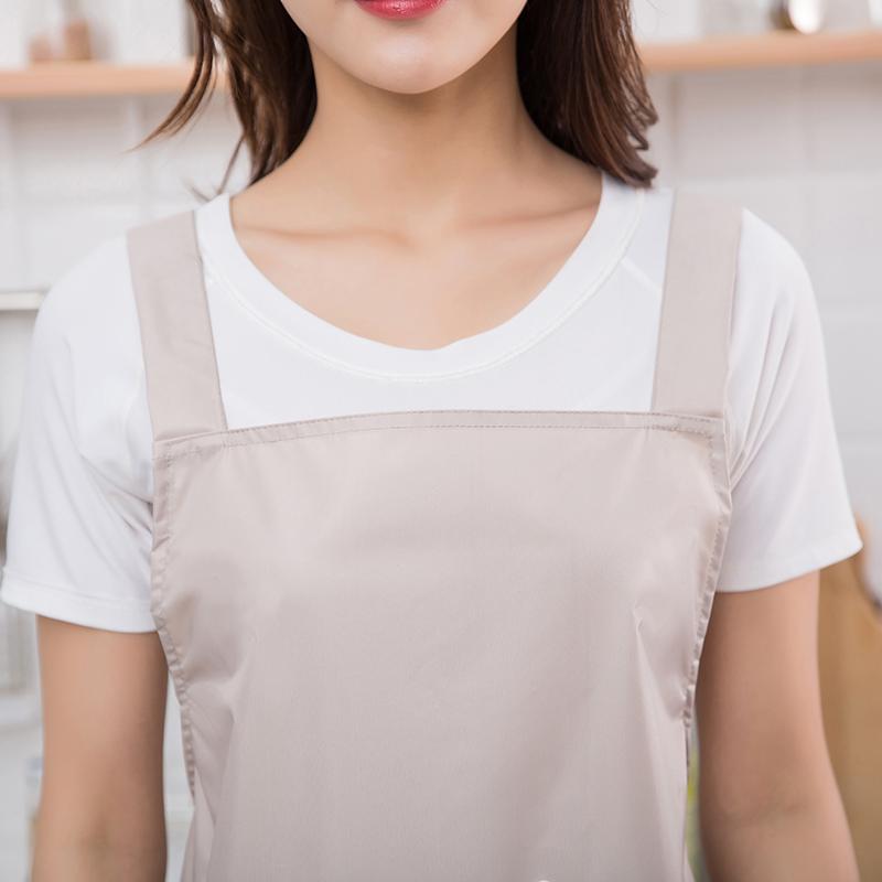 Women's Work wear Apron String Belt