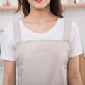 Ceinture de tablier de vêtements de travail pour femmes