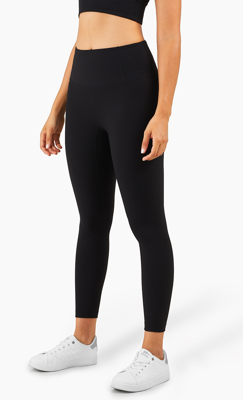running yoga sports legging (11)
