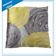 Satin Decor Funda de almohada y cojín