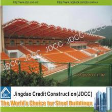 Jdcc Construcción De Edificio De Edificio De Edificio