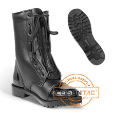 Military Shoes Combat Boots Military Outdoor, Leather Boots Military for tactical hiking outdoor sports hunting camping airsoft