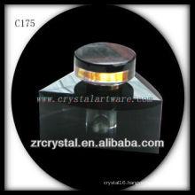 Nice Crystal Perfume Bottle C175