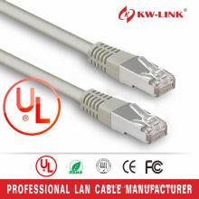Современный дизайн am p cat6 cable sftp cable