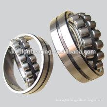 22205 bearing spherical roller bearing 22205 22205 stainless steel bearing