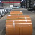 Prime Color Steel Strip