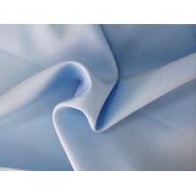 300d*300d 100% Polyester Mini Matt Fabric