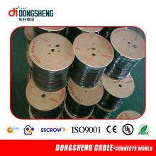 Rg 402 cable coaxial con el precio competitivo Rg402