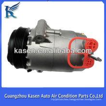 cvc compressor for BUICK LACROSSE 2.4 89018606