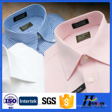 T-Shirt Stoff beste Lieferung aus China