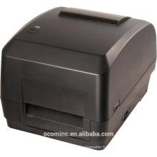 OCBP-004--2016 OCOM high quality factory label printer,godex barcode printer