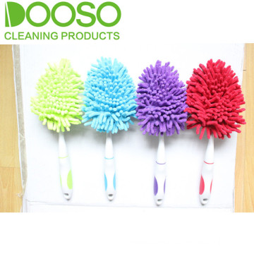 Super Absorption Fashion Microfiber Duster DS-1601