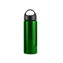 Vacuum flask stainless steel hot water mini thermos bottle keep drinks cold