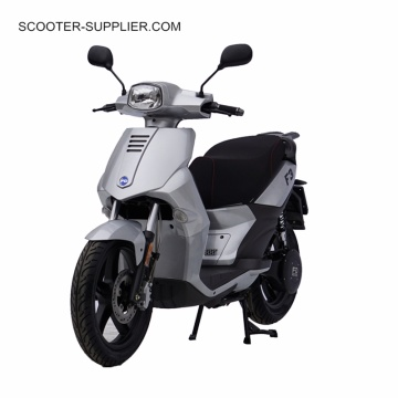 F3-2 Eec Electric Scooter 2000w Baterai Lithium