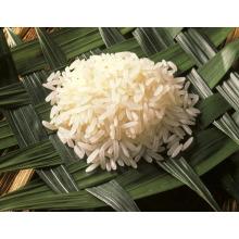 2015 Gaishi best quality short grain white rice for sushi rice