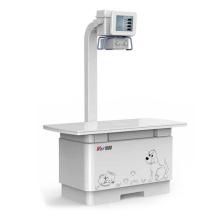 Veterinary Medical Equipment Vet Digital Radiography & veterinary digital x ray