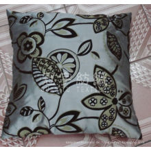 Home Textile Polyester Kissen Stoff