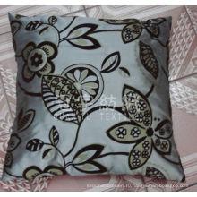 Подушка из полиэстера для домашнего текстиля