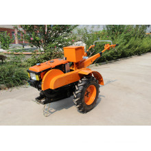 8-22HP Walking Tractor with All Accessories Factory Price