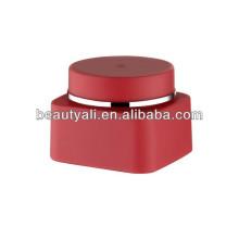 Упаковка для косметики PP Jar 30мл 50мл