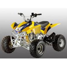 125cc quad-1 bike