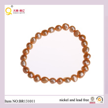2013 moda pulsera promoción regalo joyería joyería joyería
