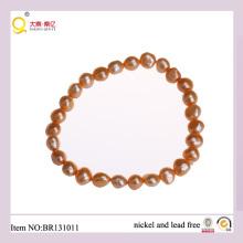 2013 Bracelet Mode Promotion Bijoux Cadeaux Bijoux Bijoux