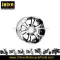 Rueda delantera de aluminio ATV (Artículo No .: 7253033)