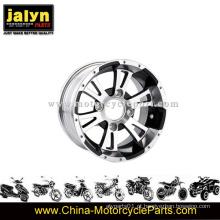 ATV Alumínio Roda dianteira (Item No .: 7253033)
