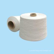 100% Pure Cotton Yarns
