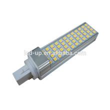 Высокое качество G24 Light Indoor Use