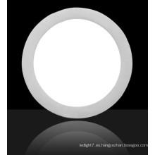 Luz LED 4W Panel LED Luz LED Iluminación