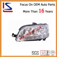 Auto Spare Parts - Headlight for FIAT Idea 2004-2008 <Brazil Type>