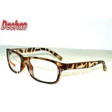 wholesale reading glasses