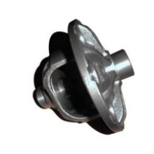 OEM Gray Iron Sand Casting for Car Parts