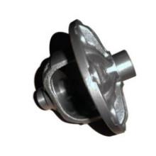 OEM Серый железный литье для автомобилей