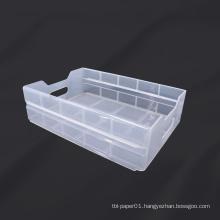 Inflight trolley storage drawer atlas drawer