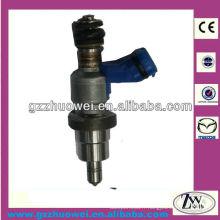Puissance fiable Jet d'injection de moteur Toyota Engine 23250-28090 / 23209-28090